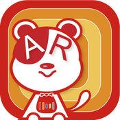 AR狗-分享您的AR世界 2.1.3