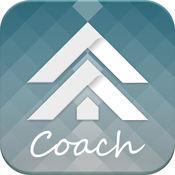 微领导力(教练版) 2.0.3