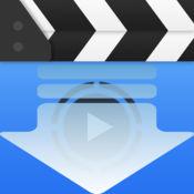 免费视频后台播放临与文档管理器 1.1