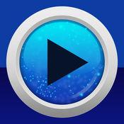 Free Video Player Pro  1.1