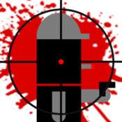 Killer Shooting Sniper X(狙击手)  1.6