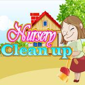幼儿园 - 清理游戏 2.0.4