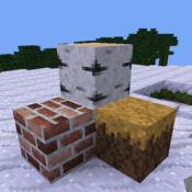 建造世界 2:  我...