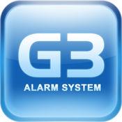 G3报警系统 3.3