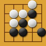 围棋之王 1.5.1