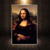 盧浮宮繪畫800+高清相冊