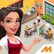 我的咖啡厅 - 世界餐厅游戏 2017.7