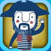 海盗跳跳跳免费版 1.3