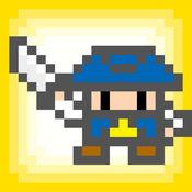 海盗王大战维京人- 海贼强者的航海宝藏守护大作战 1.0.1
