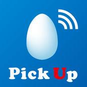Pick-Up スマートフォン壁紙作成アプリ 1