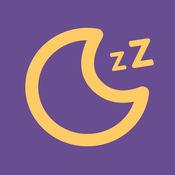 睡眠监测 - 最好的睡眠记录和助睡应用(MOKOLA出品) 1.4