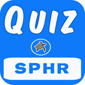 SPHR人力资源考...