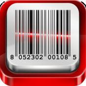 Barcode Price F...