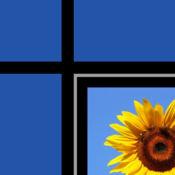 Pics - 密码相册,照片分类、共享、导出 3.9