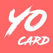 YO卡-海外服务信息平台 1.2.3