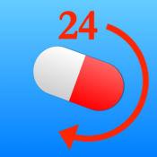 服药提醒 - 定时吃药免费 1