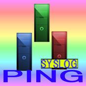 PING監視 Lite 1
