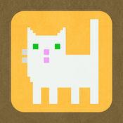 像素猫冒险 LITE 1.6