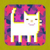 像素猫游戏 1.6