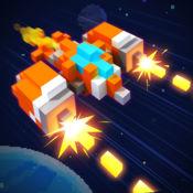 我的飞机模拟战:像素世界 1.3