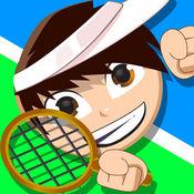 砰砰网球 Bang B...