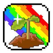 Pixel Garden-像素花园 1.0.4