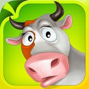 我的农场生活 HD Free (My Farm Life HD Free) 1