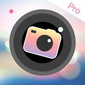 画中画相机 美图 Pro - 专业P图玩图&图片编辑器 1.4