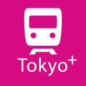 東京铁路图+ Lite 5.2.2