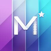 音乐小视频专业版 - 制作你的专属MV 1.1