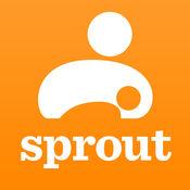 宝贝喂养记录 • Sprout 3.14
