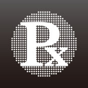 PixelConverter - 画像印刷サイズ換算 1.4.0
