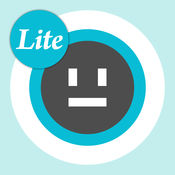 Pixme 免费版 : iPhone 上最好的自拍神器