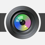 PixelPoint HD – 照片编辑器及照片特效 2.1