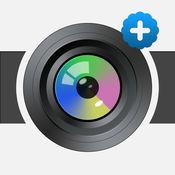 PixelPoint HD Pro – 照片编辑器及照片特效 2