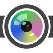 PixelPoint Pro  4.01