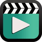 拖车 - 最佳电影 1.0.0