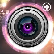 所有Pro慢快门相机快速编辑PIC实验室 1