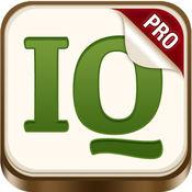 IQ智力测试游戏 ...