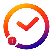Sleep Time+ 睡眠周期追踪、智能闹钟、摆脱失眠、放松、优