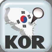 韩国导航 2016 4