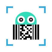 码上扫 – 二维码条码扫描器,快递扫描宝,扫一扫二维码条形码