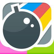 Disco Bomb - 点击颜色摧毁障碍 1.0.2