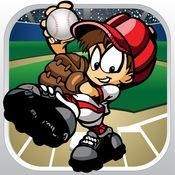 棒球巨星弗里克...