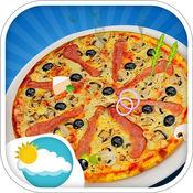 比萨制造商意大利烹饪游戏 1.0.2