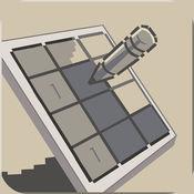 像素矩阵 1.1
