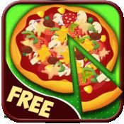 披萨制造商  1