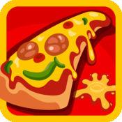 比萨屋 1.2.2