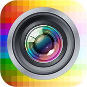 Play Camera.玩相机 1.14