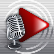 ThePlayEar –认知声音播放器 1.11